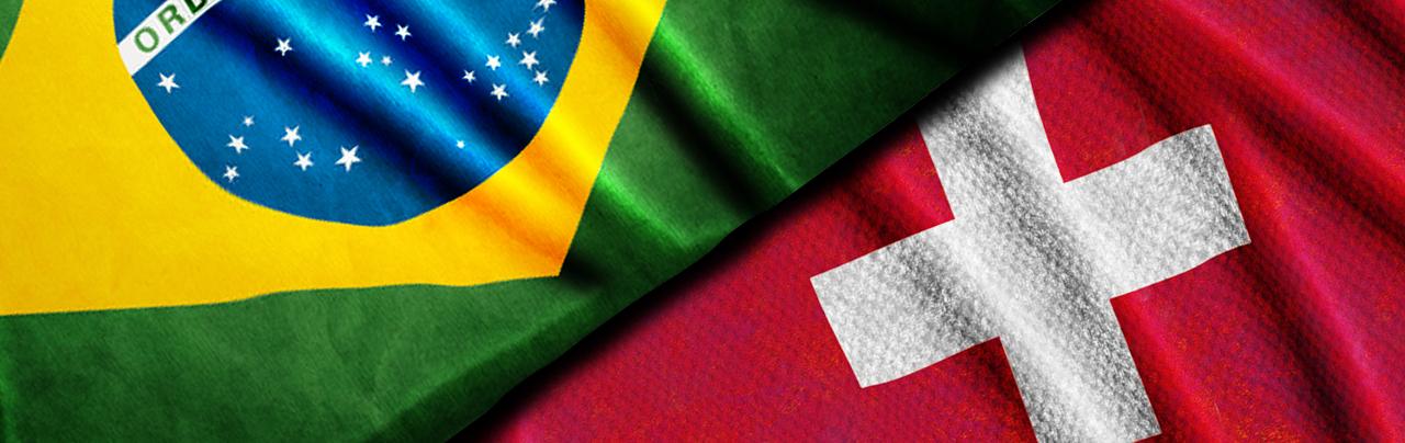 apostas brasil vs suiça